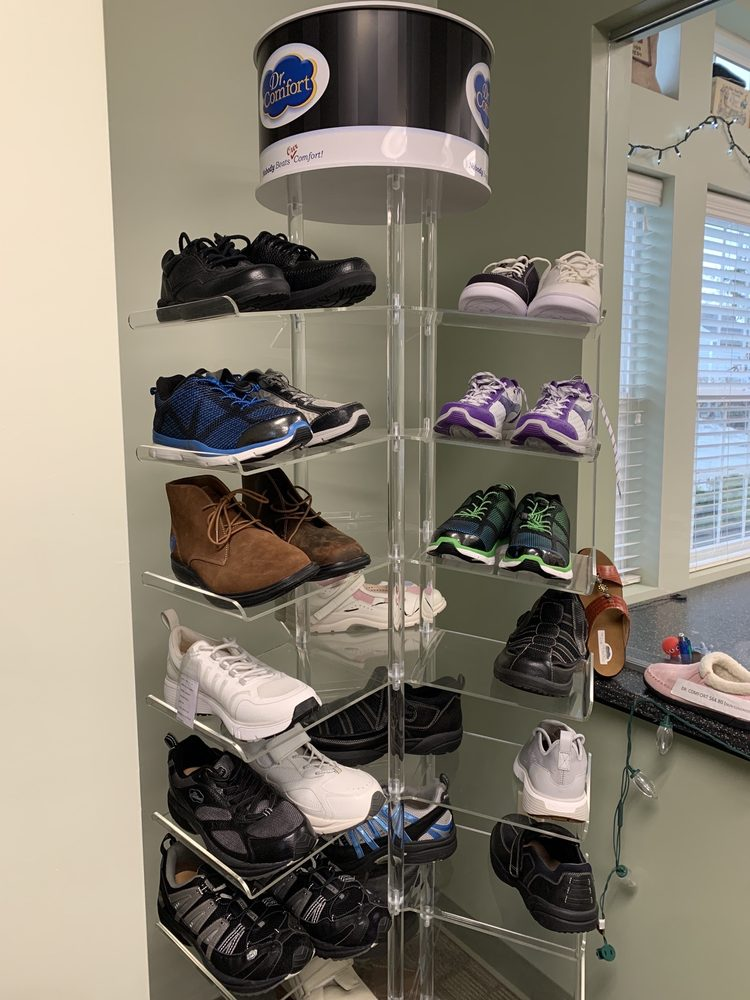 Podiatry of Greater Cleveland: 785 E Royalton Rd, Broadview Heights, OH