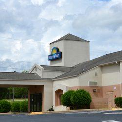 Photo Of Days Inn By Wyndham Yadkinville Nc United States