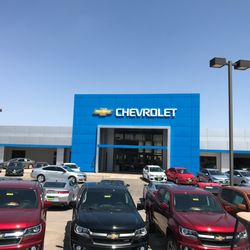 Marvelous ... Photo Of Mission Chevrolet   El Paso, TX, United States ...