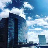The Johns Hopkins Hospital - (New) 97 Photos & 81 Reviews