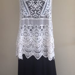 coctail dresses Simi Valley