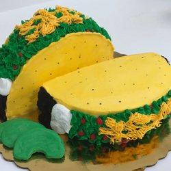 THE BEST 10 Custom Cakes in Columbus, OH - Last Updated June 2019 - Yelp