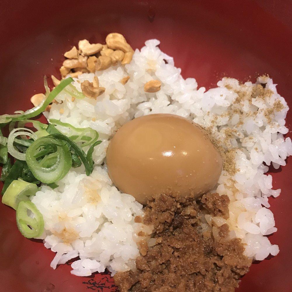 Gōriki