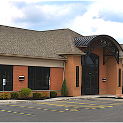 Northtowns Cardiology - Cardiologists - 190 Maple Rd, Amherst, NY