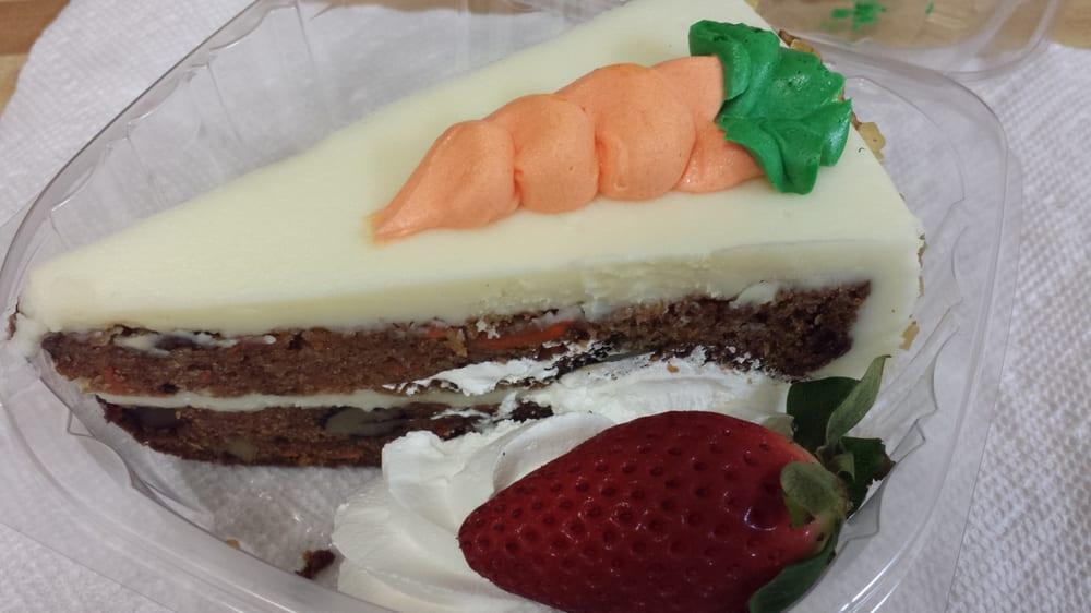 Cake Shops Reno Nv