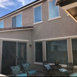 Photo Of Beat The Heat Solar Screens And Patio Covers   North Las Vegas, ...