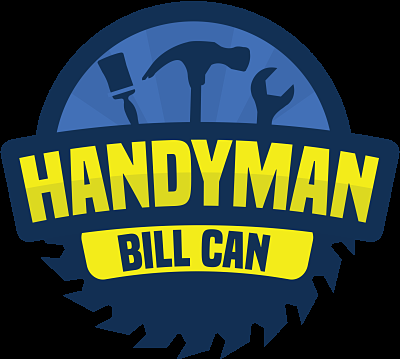 Handyman Bill Can