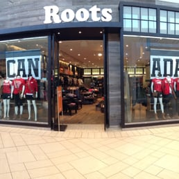 Women's clothing stores in chinook mall calgary