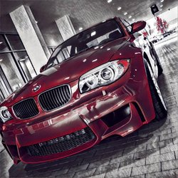 Photo Of East Bay Bmw Pleasanton Ca United States Welcome To