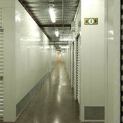 ... Photo Of Magellan Storage   Torrance, CA, United States. Inerior Storage  Units ...
