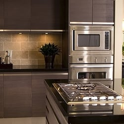 Photo Of Choose Your Time Appliance Repair   Indianapolis, IN, United States