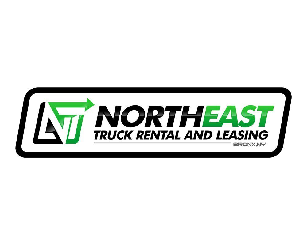 Northeast Truck Rental and Leasing: 1896 Bruckner Blvd, Bronx, NY