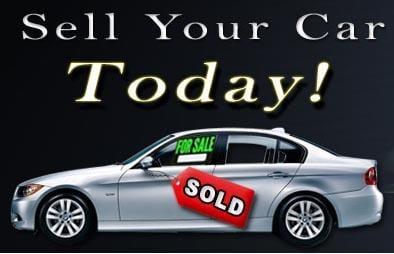 Sell My Car Fast >> Sell My Car Sell Car Fast Car Buyers Sell Car No Mot Mot Car