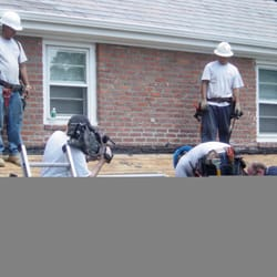 Attractive Photo Of Reality Roofing Inc   Mineola, NY, United States