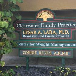Cesar A Lara Md Weight Management Weight Loss Centers 1217