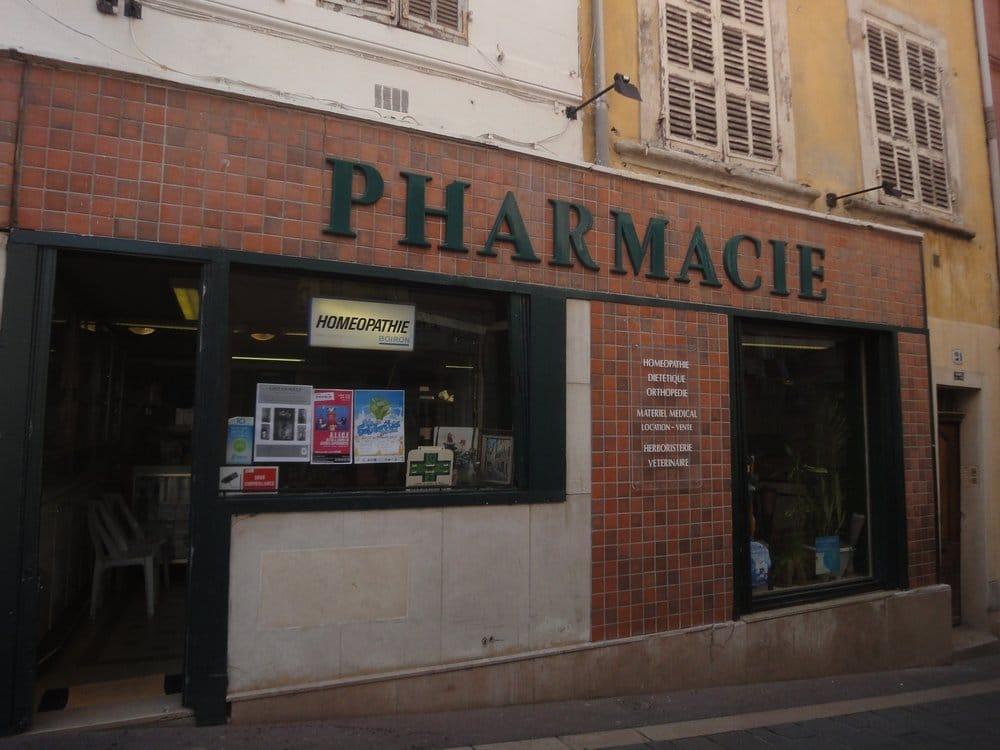 pharmacie du panier pharmacie 19 rue panier hotel de ville marseille num ro de t l phone. Black Bedroom Furniture Sets. Home Design Ideas