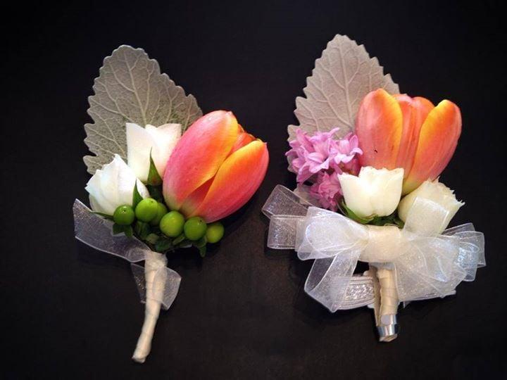 Trio Florist