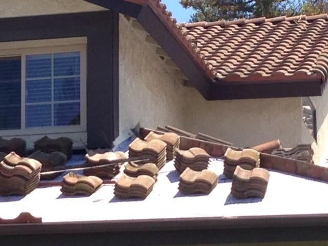 13 Photos For Shelter Roofing U0026 Solar