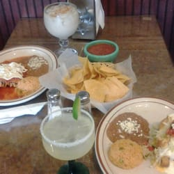 Best Mexican Food In Winter Haven Fl