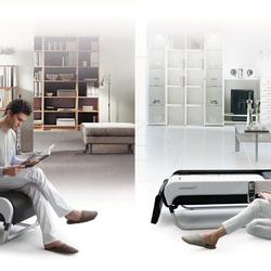 Ceragem Massage Beds - CLOSED - Medical Supplies - 1350 -14A