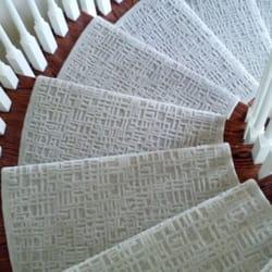 Photo Of Lang Carpet Wilmington De United States