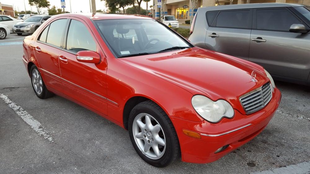 Weeki Washee Car Wash Detail Center Car Wash 12125 Cortez Blvd