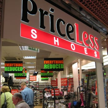 A fantastic selection of girls shoes & footwear that's great value. Shop for boots, trainers, sandals & girls shoes with free UK delivery at Shoe Zone!