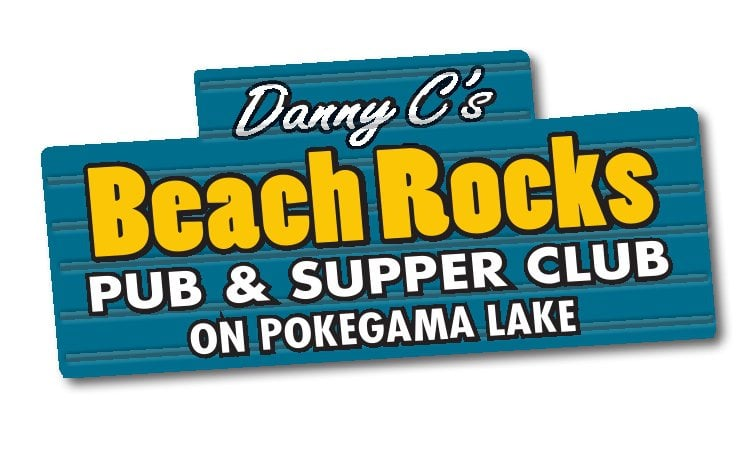 Danny C's BeachRocks Resort: 10762 Lakeview Shore Dr, Pine City, MN