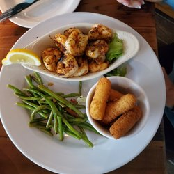 The Best 10 Seafood Restaurants Near Raleigh Nc 27609