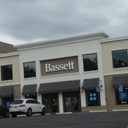 Beau Photo Of Bassett Furniture   Chestnut Hill, MA, United States. Bassett  Furniture