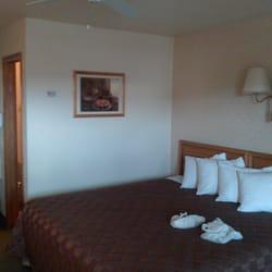 Yelp Reviews For Sundowner Motel New Hotels 78869 Us Highway
