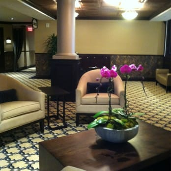 The Artesian Hotel Spa 59 Photos 36 Reviews Hotels 1001 W 1st St Sulphur Ok Phone Number Yelp