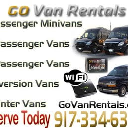 Exotic Car Rental New York amp Luxury Car Rental New York