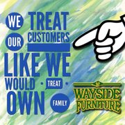 Huge Selection Of Dining Photo Of Wayside Furniture   Joplin, MO, United  States. Come See Why We
