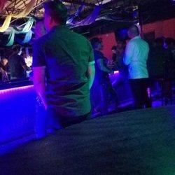 Lesbian bars and clubs in san antonio tx