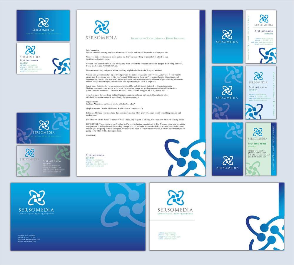 Access Print Copy 17 Reviews Printing Services 11729 Santa