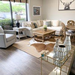 Merveilleux Photo Of Havenu0027s Furniture   Mount Pleasant, SC, United States