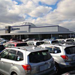 Rk Subaru 74 Photos 43 Reviews Car Dealers 2661 Virginia Beach Blvd Va Phone Number Yelp