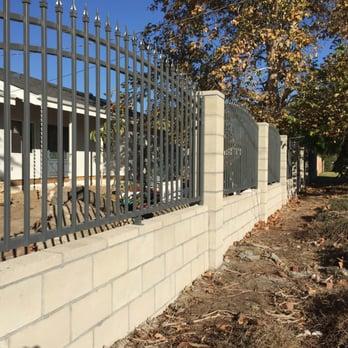 Imperial Iron Works 27 Photos Amp 20 Reviews Fences