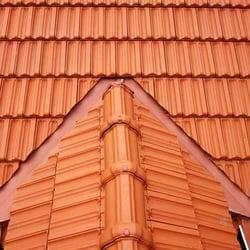 Photo Of All Points Tile U0026 Slate Inc   Oviedo, FL, United States.