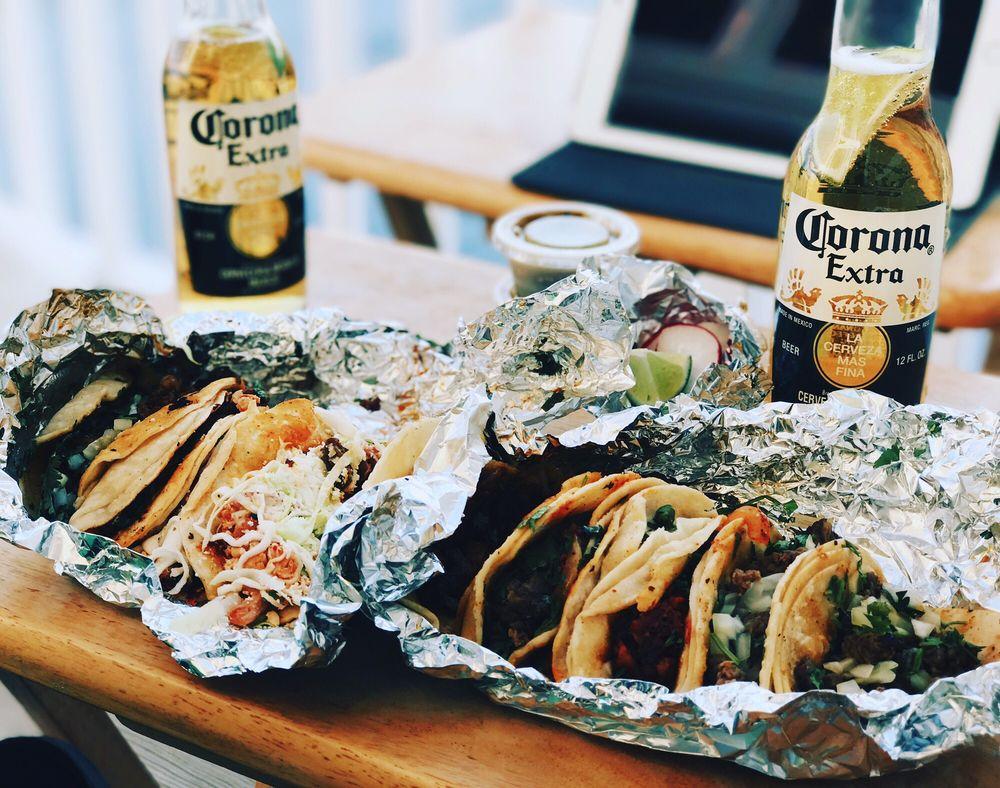 Mexican Restaurants Near Des Moines Ia