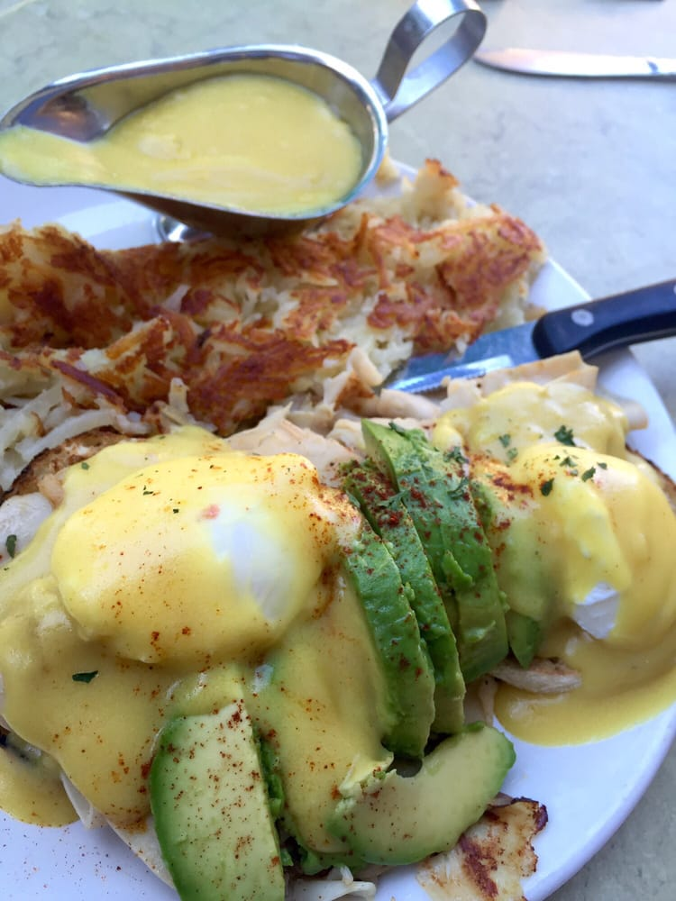 Broken Yolk Cafe Carlsbad Ca