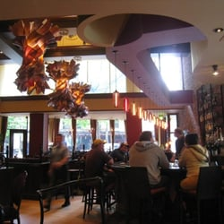Seattle's Top 5 After-Work Watering Holes | Work Shoe Blisters