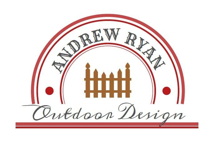 Andrew Ryan Outdoor Design: Largo, FL