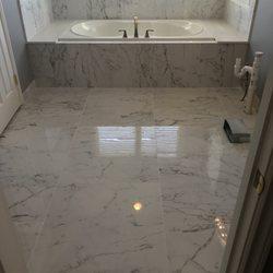 Top 10 Best Bathtub Reglazing Near Kerrytown Ann Arbor Detroit Mi