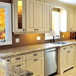 Photo Of Tri State Granite Interiors   Elberton, GA, United States