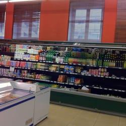 Mei Pu Asia Supermarket Imported Food Ortsstr 34 Vösendorf
