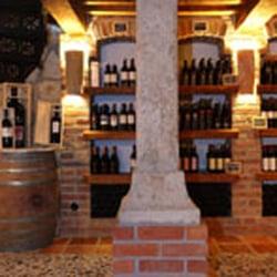 Kammermeiers Wein & Kulinarisches - Wein, Bier & Spirituosen ...