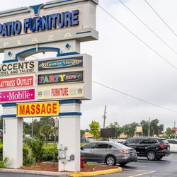 Delicieux American Furniture Outlet   1233 W Sand Lake Rd, Orlando, FL ...