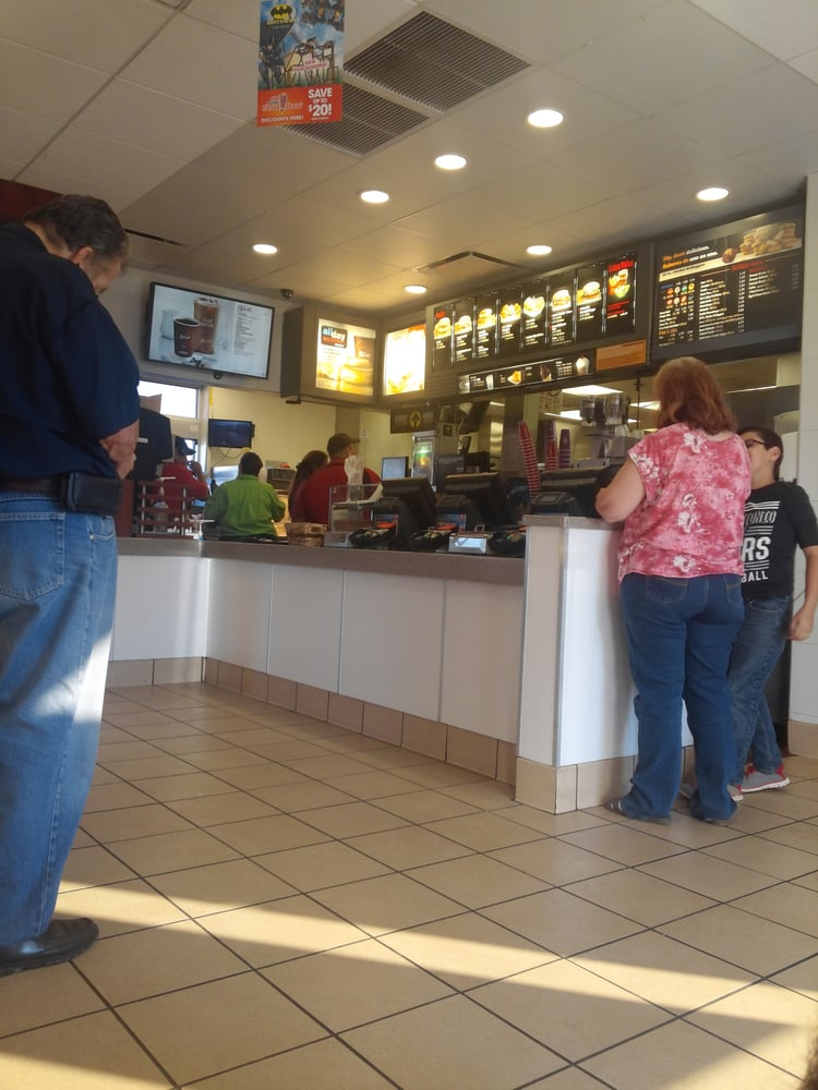 McDonald's: 14830 Lytle Sommerset Rd, Lytle, TX